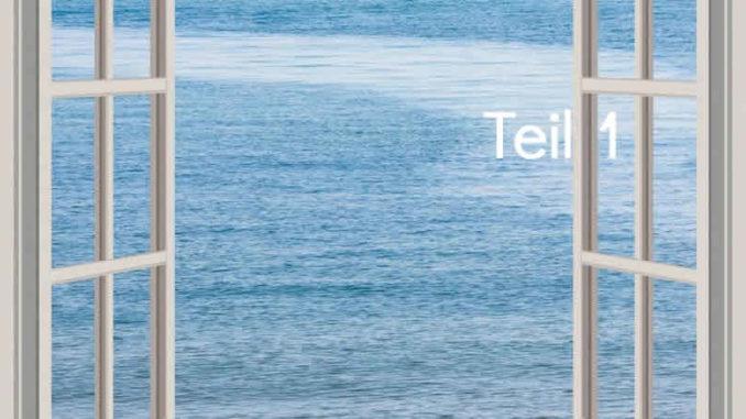 teil-1-fenster-meer-wasser-ocean