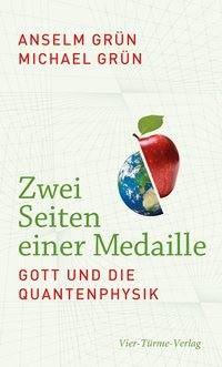 cover-gruen-zwei-seiten-medaille