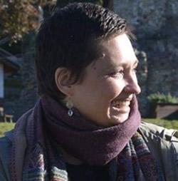 Alexandra.hornig