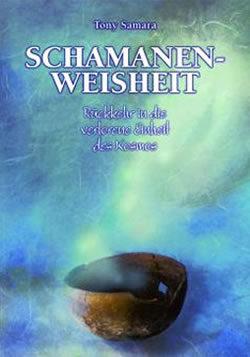 samara-schamanen-weisheit-neue-Erde