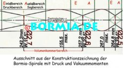 konstruktionszeichnung-nadeen-althoff