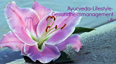 Wolfgang-Neutzler-Ayurveda-Lifestyle-6-lily