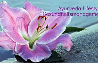 Wolfgang-Neutzler-Ayurveda-Lifestyle-7-lily