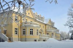 gut-saunstorf-im-Schnee