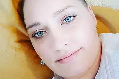 Alexandra-Hornig
