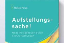 Cover-Aufstellung-Motive-Stefanie-Menzel