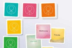 Karten-Aufstellung-Motive-Stefanie-Menzel