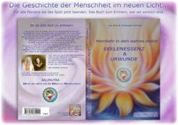 cover-seelenessenz-eva-denk