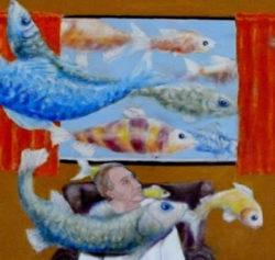 karl-franz-fishyprint