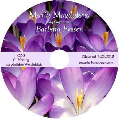 barbara-Bessen-CD-Gleisdorf-2018-3