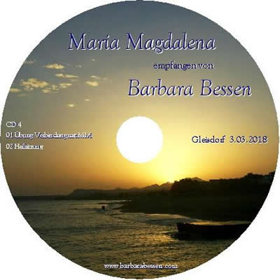 barbara-Bessen-CD-Gleisdorf-2018-4