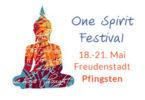 banner-one-spirit-festival-2018