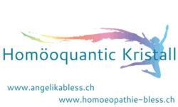 Logo-angelika-bless