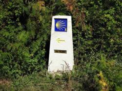 schild-jakobsweg