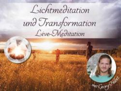 Webinar-Lichtmeditation-Georg-Huber
