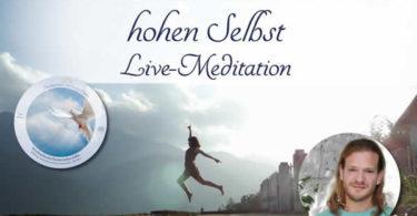 Webinar-Selbst-Georg-Huber