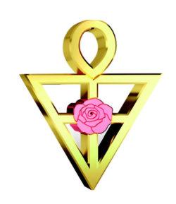 AMORC-Sprache-mystischer-Symbole