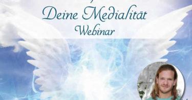 Webinar-Medialitaet-Georg-Huber
