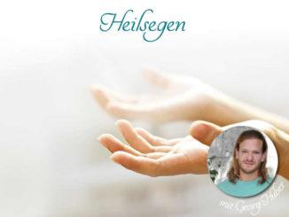 Webinar-heilsegen-Georg-Huber