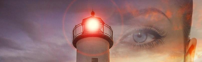 spiritualitaet-lighthouse