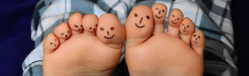 wellness-fuesse-smilie-feet