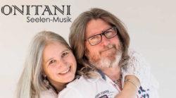 ONITANI-seelen-musik