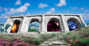 andere-welten-arch