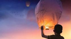 ballon-licht-himmel-balloon