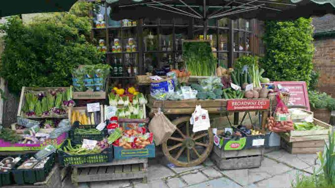 gemuese-greengrocers-handcart