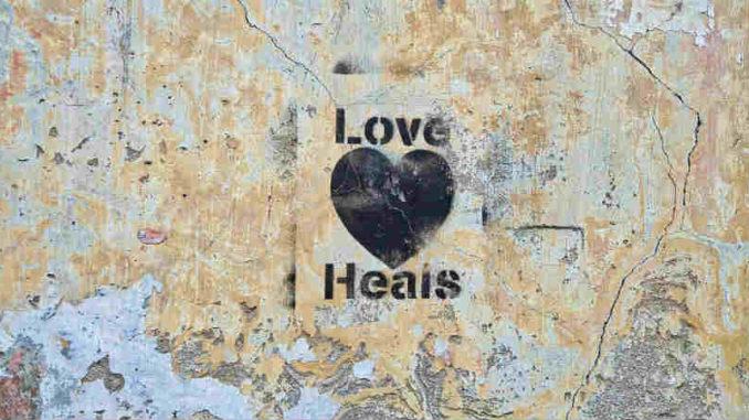 heals-love