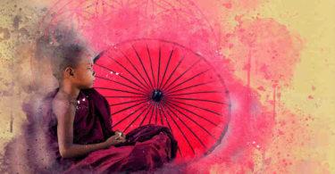 junge-buddha
