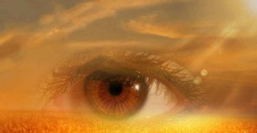 sonne-feld-eye