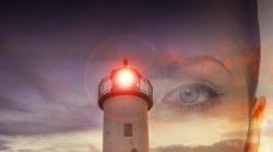 achtsamkeit-spiritualitaet-lighthouse