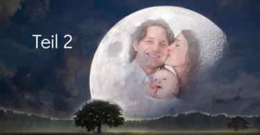 teil-2-happy-family-human
