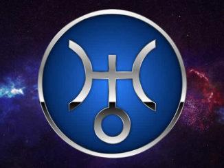 uranus-astronomy