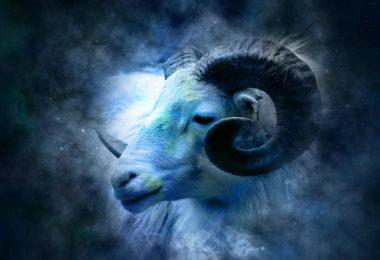 widder-horoscope