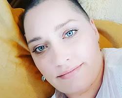Alexandra Hornig