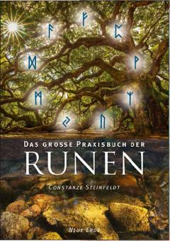cover-runen-steinfeldt-neue-erde