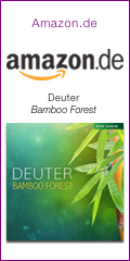 deuter-bamboo-forest-banner-amazon