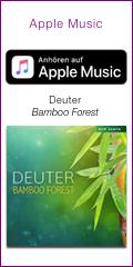 deuter-bamboo-forest-banner-apple