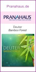deuter-bamboo-forest-banner-pranahaus