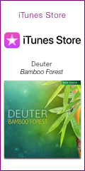 deuter-bamboo-forest-itunes-banner
