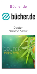deuter-bambooforest-banner-buecher