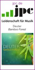deuter-bambooforest-banner-jpc