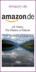 jill-haley-thewatersofglacier-banner-amazon