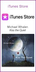 michael whalen-kiss-the-quiet-itunes-banner