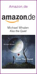 michael-whalen-kissthequiet-banner-amazon