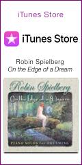 robin-spielberg-itunes-banner