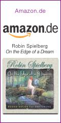 robin-spielberg-ontheedgeofadream-banner-amazon