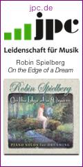 robin-spielberg-ontheedgeofadream-banner-jpc